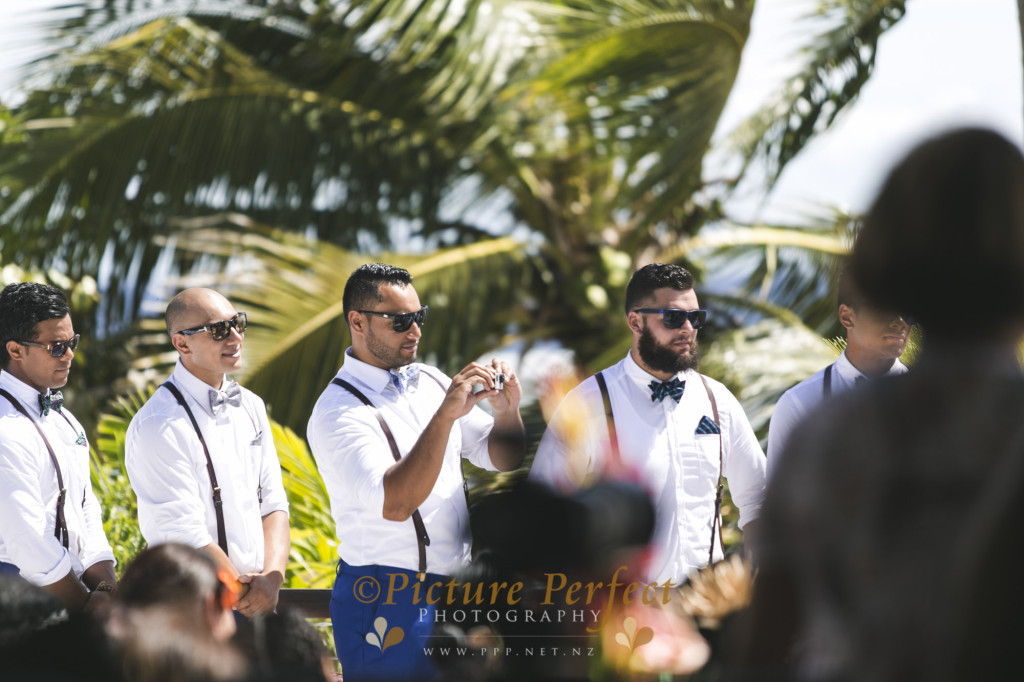 Destination Fiji wedding photography Tinka 0464