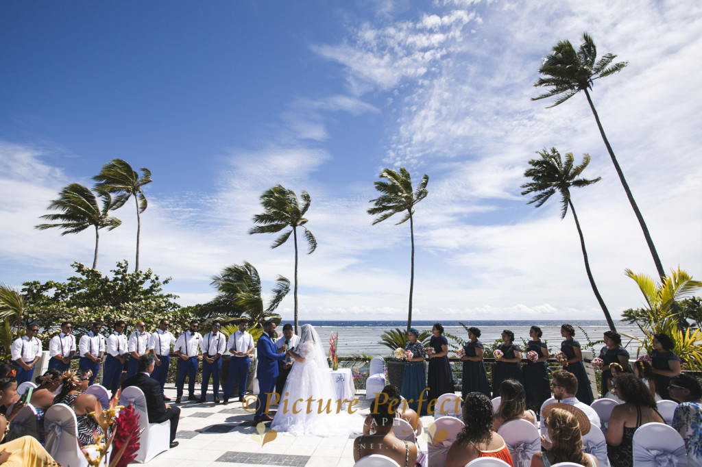Destination Fiji wedding photography Tinka 0469