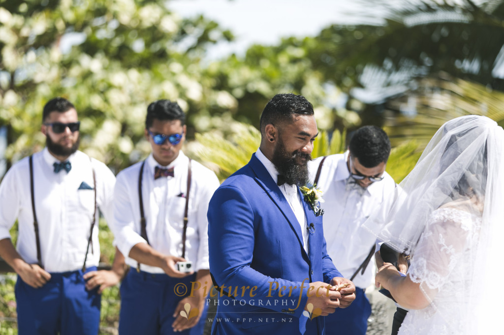 Destination Fiji wedding photography Tinka 0494