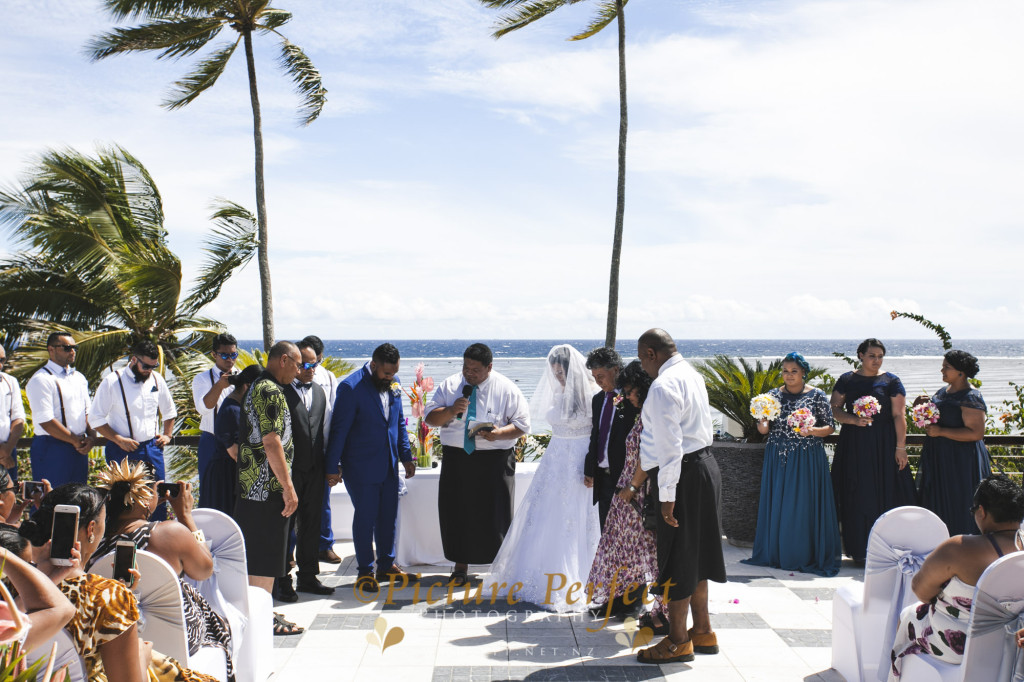 Destination Fiji wedding photography Tinka 0495
