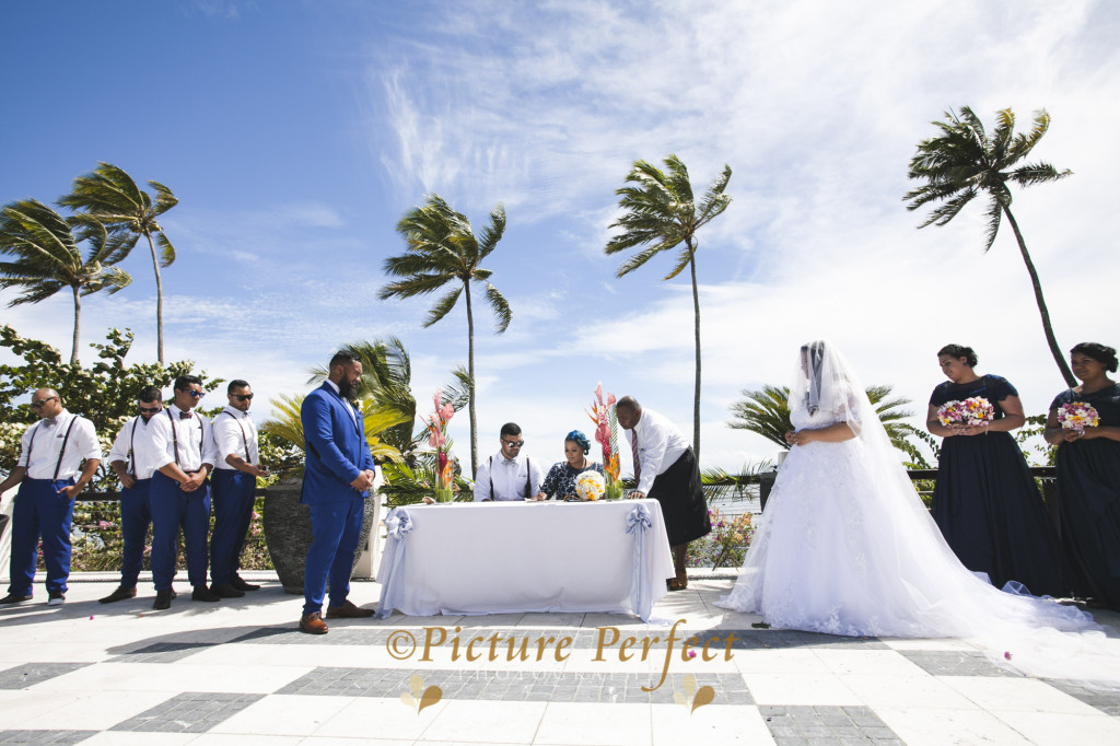 Destination Fiji wedding photography Tinka 0507
