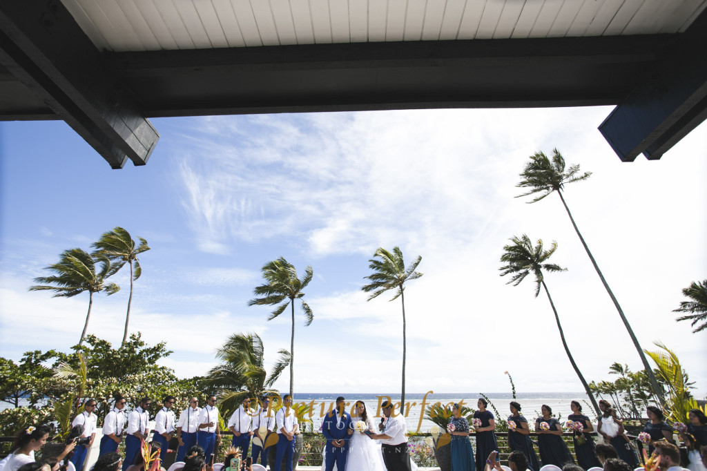 Destination Fiji wedding photography Tinka 0521