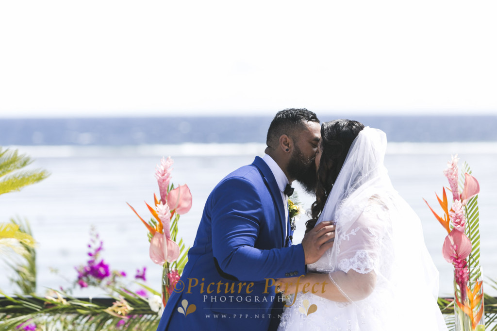 Destination Fiji wedding photography Tinka 0529
