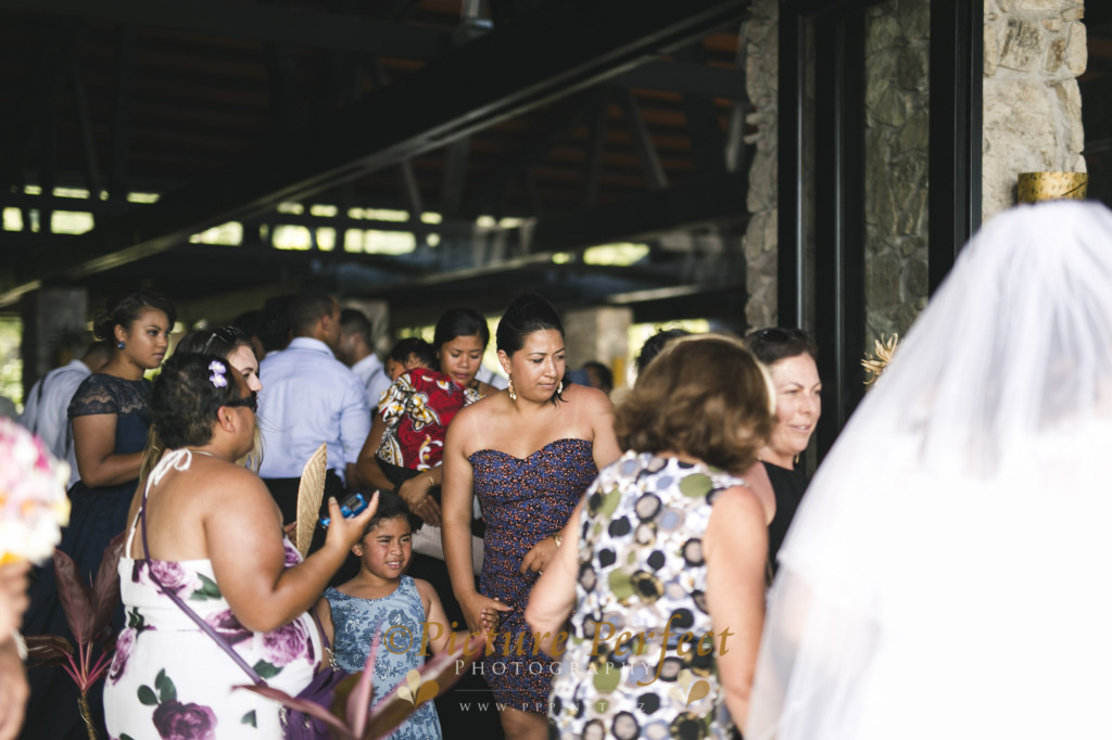 Destination Fiji wedding photography Tinka 0591