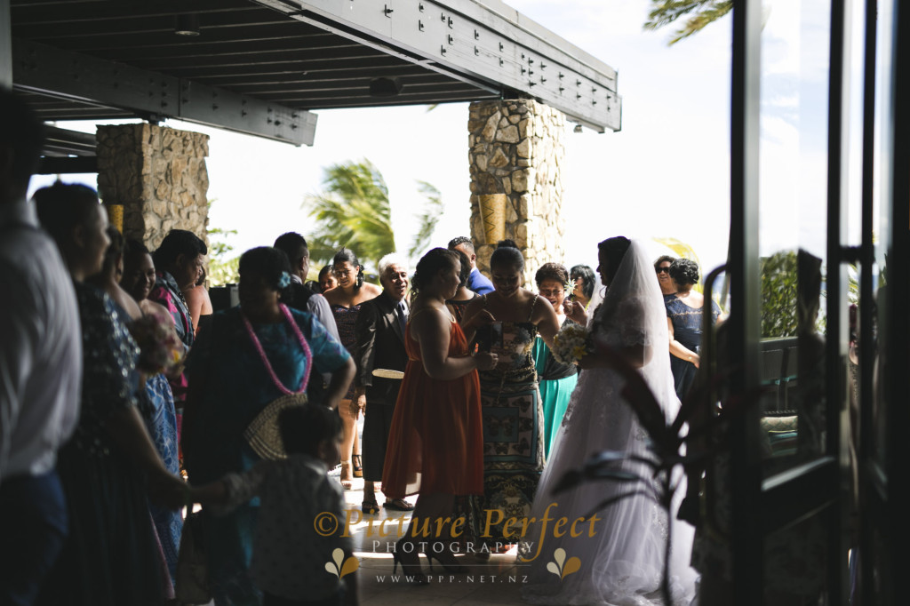 Destination Fiji wedding photography Tinka 0608