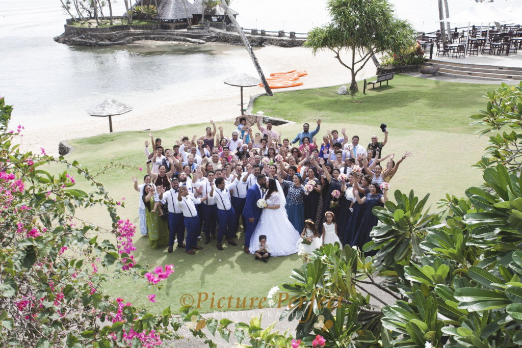 Destination Fiji wedding photography Tinka 0619