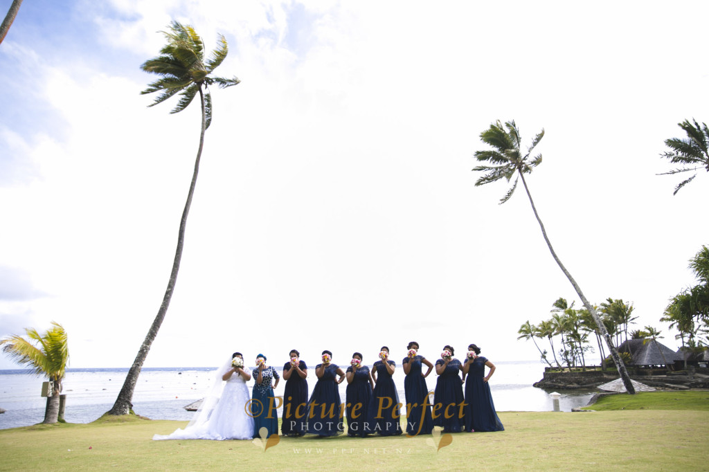 Destination Fiji wedding photography Tinka 0687