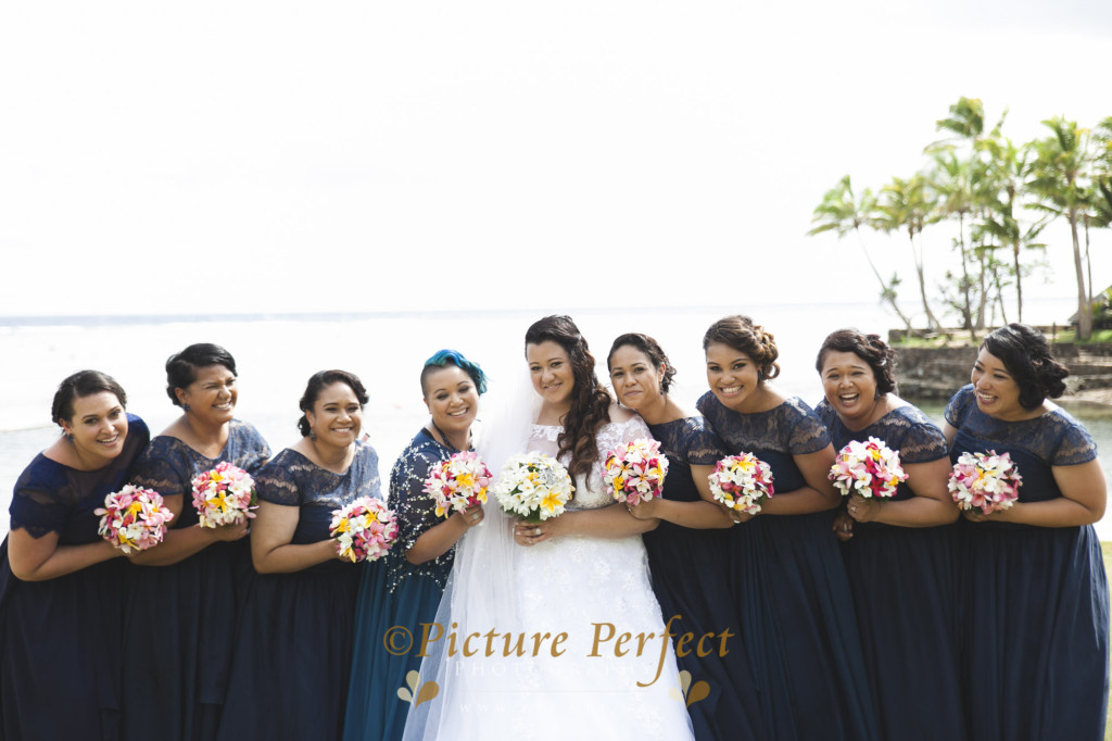 Destination Fiji wedding photography Tinka 0689