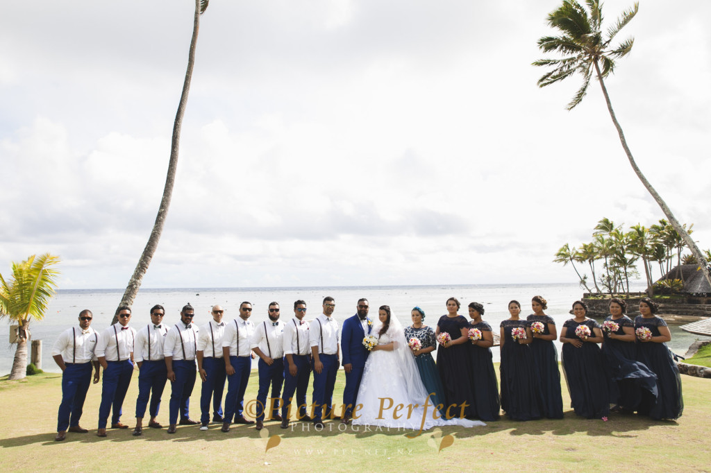 Destination Fiji wedding photography Tinka 0697