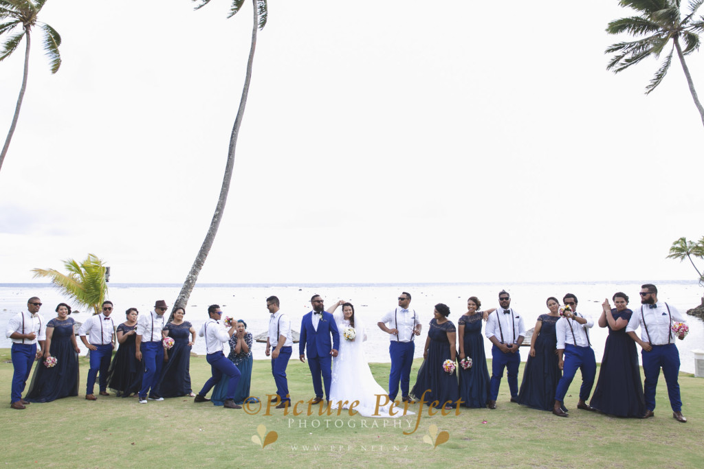 Destination Fiji wedding photography Tinka 0706