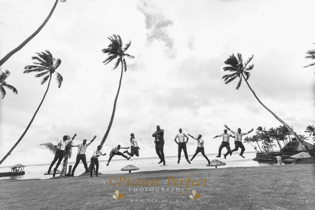 Destination Fiji wedding photography Tinka 0732
