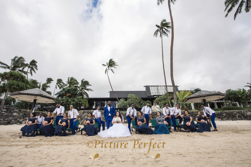 Destination Fiji wedding photography Tinka 0735