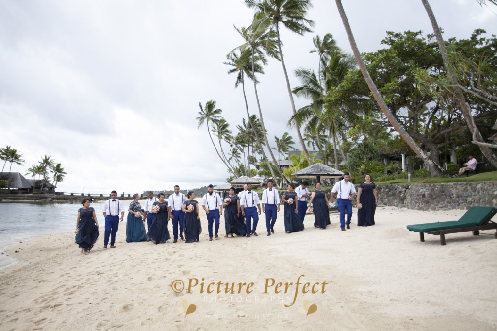 Destination Fiji wedding photography Tinka 0754