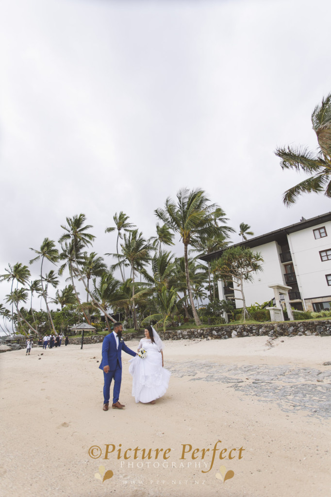 Destination Fiji wedding photography Tinka 0761