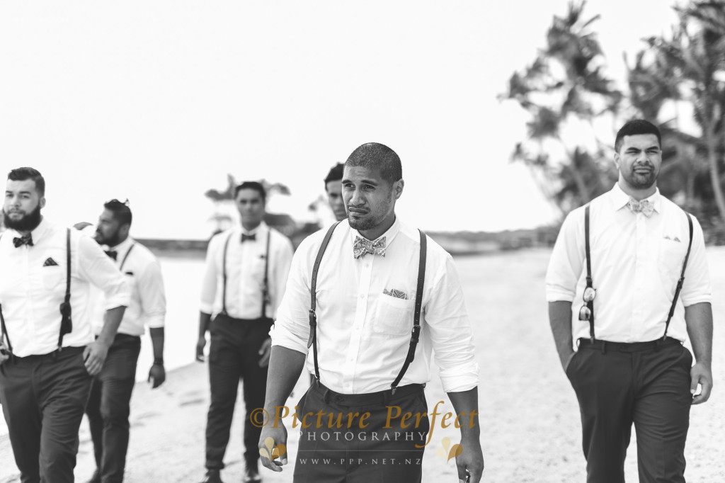 Destination Fiji wedding photography Tinka 0768