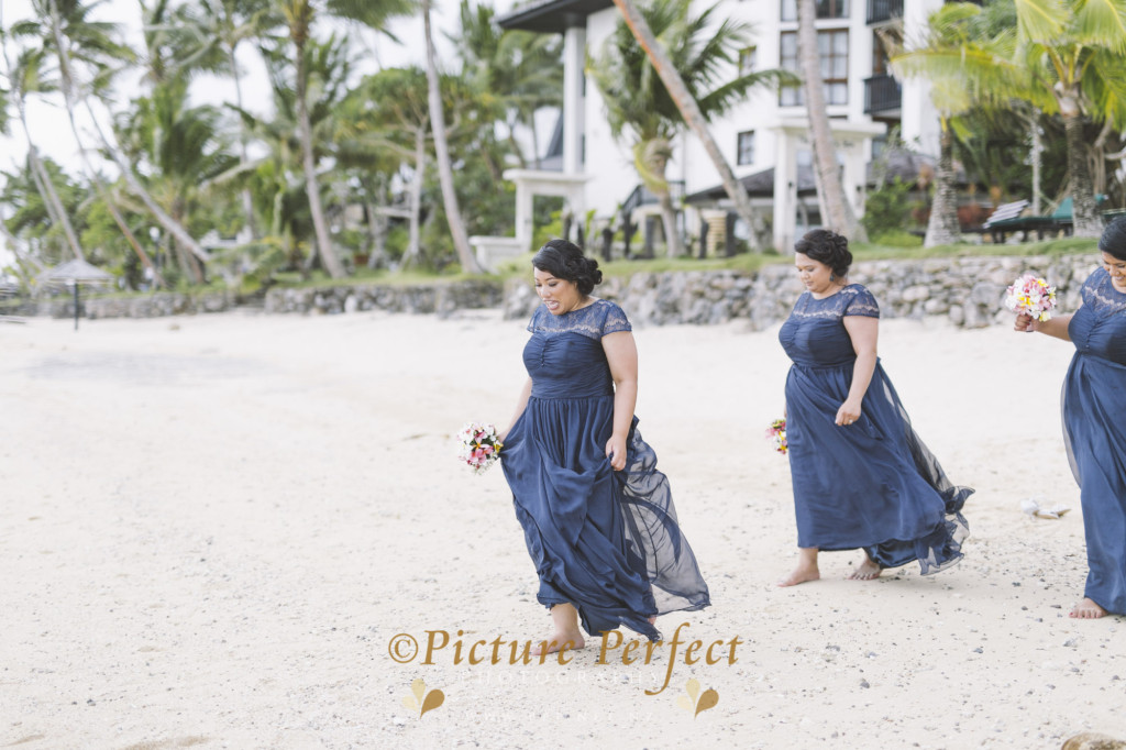 Destination Fiji wedding photography Tinka 0773