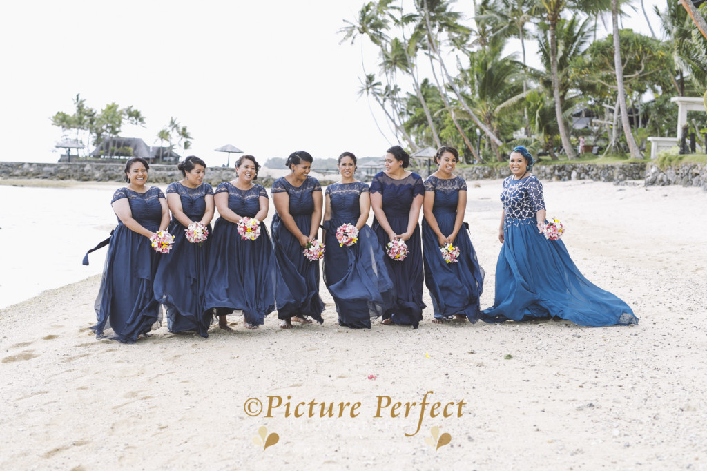 Destination Fiji wedding photography Tinka 0775