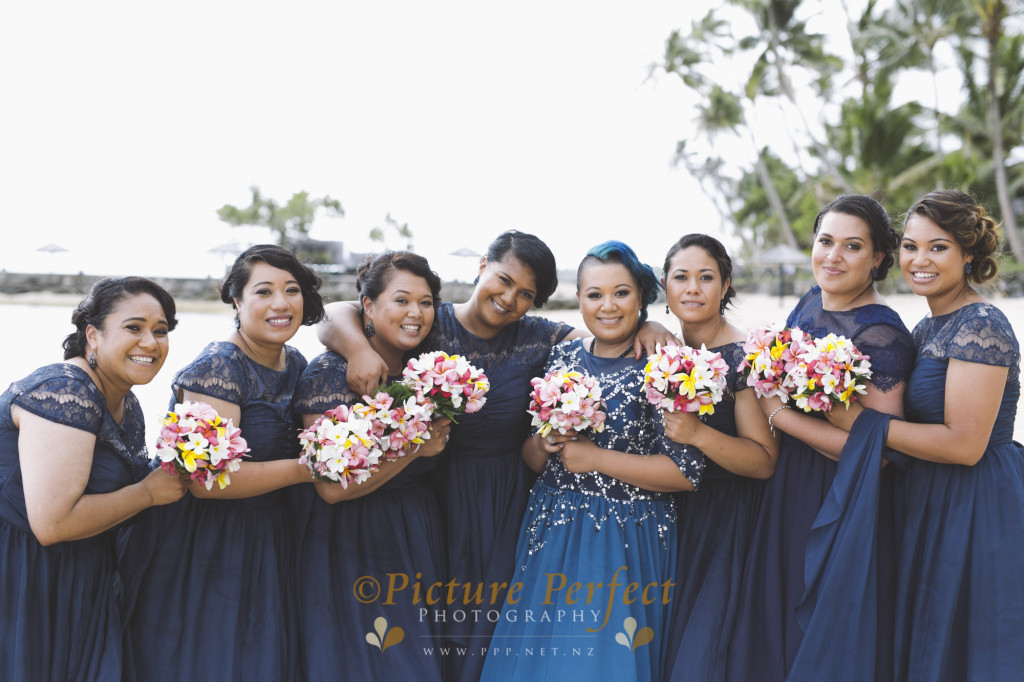Destination Fiji wedding photography Tinka 0779