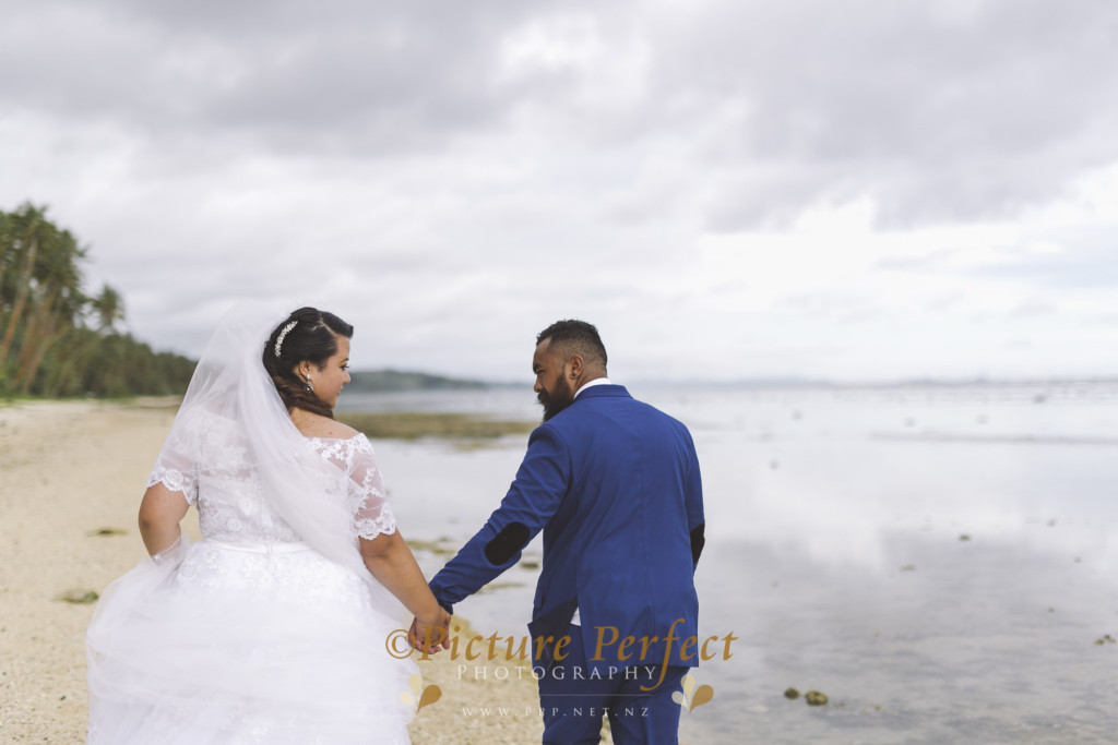 Destination Fiji wedding photography Tinka 0785