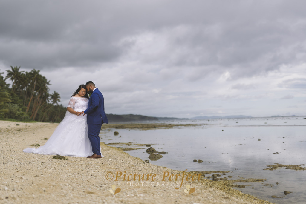 Destination Fiji wedding photography Tinka 0788