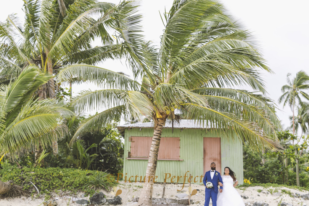 Destination Fiji wedding photography Tinka 0802
