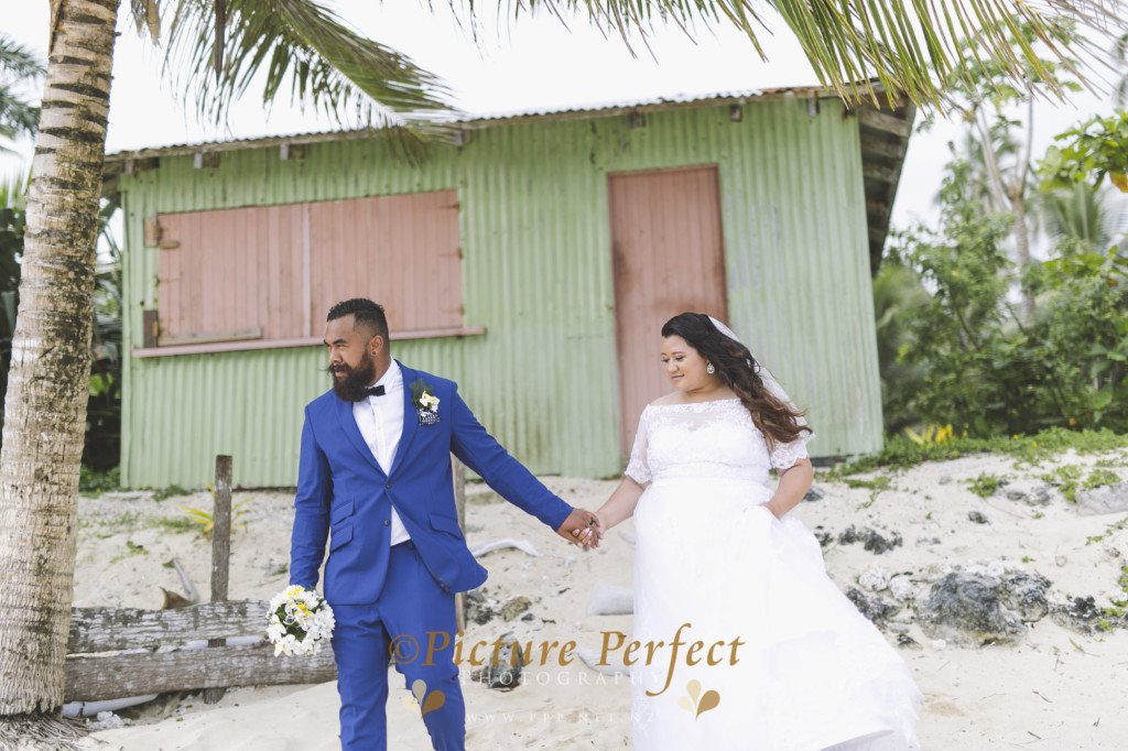 Destination Fiji wedding photography Tinka 0806