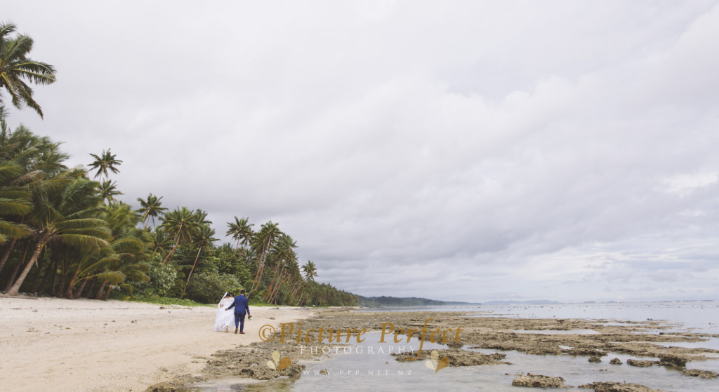 Destination Fiji wedding photography Tinka 0811