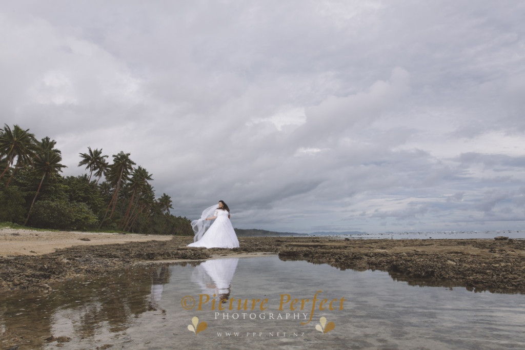 Destination Fiji wedding photography Tinka 0814