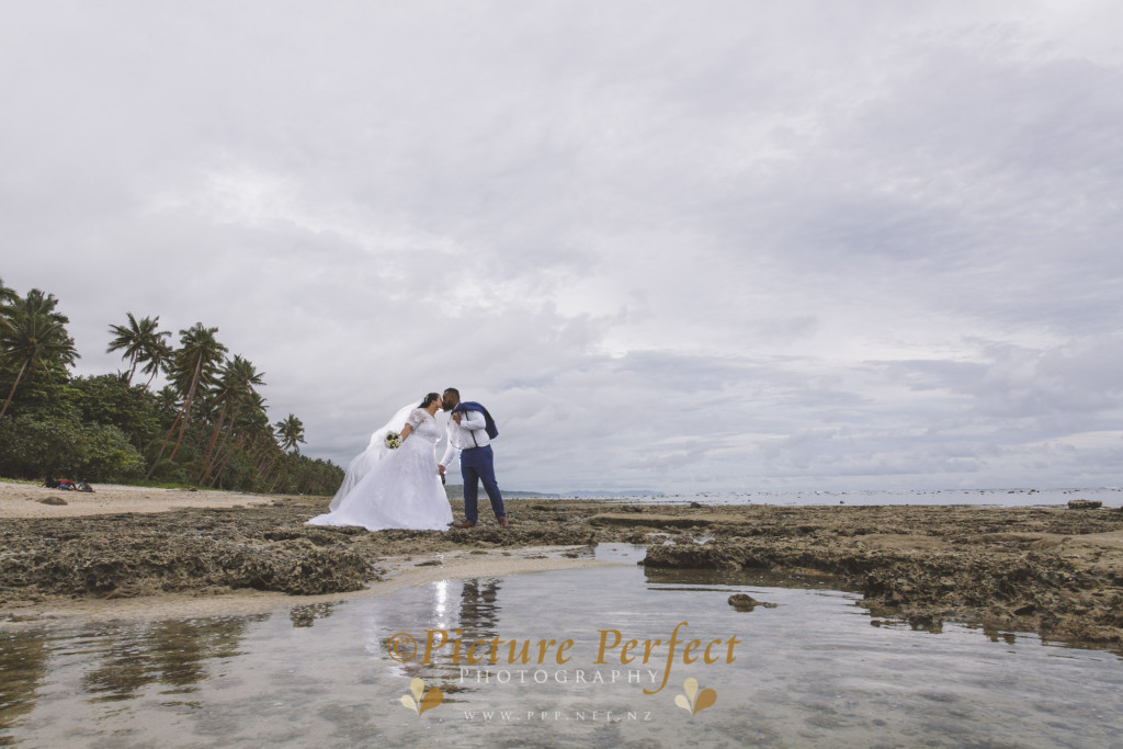 Destination Fiji wedding photography Tinka 0821
