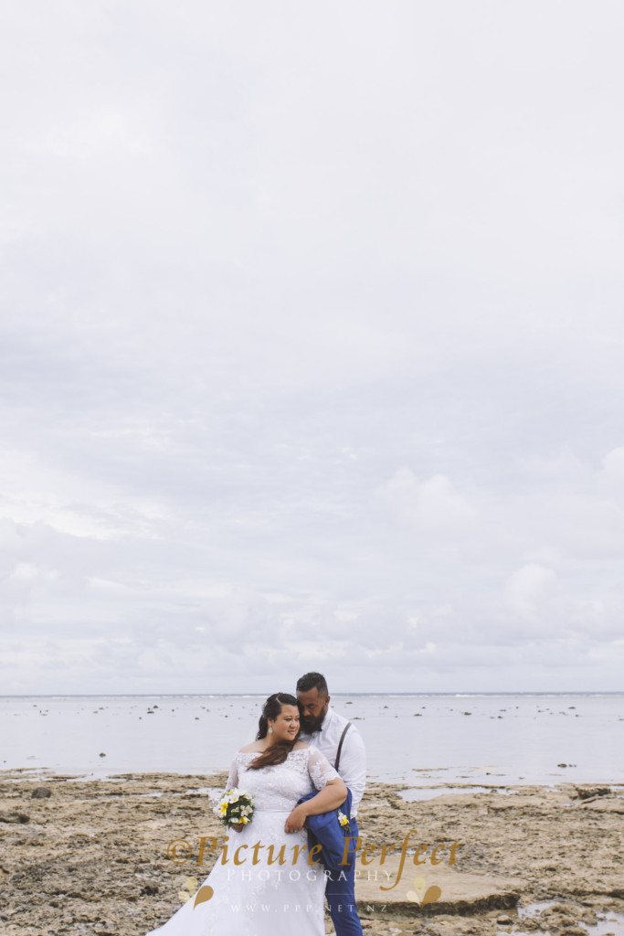 Destination Fiji wedding photography Tinka 0824