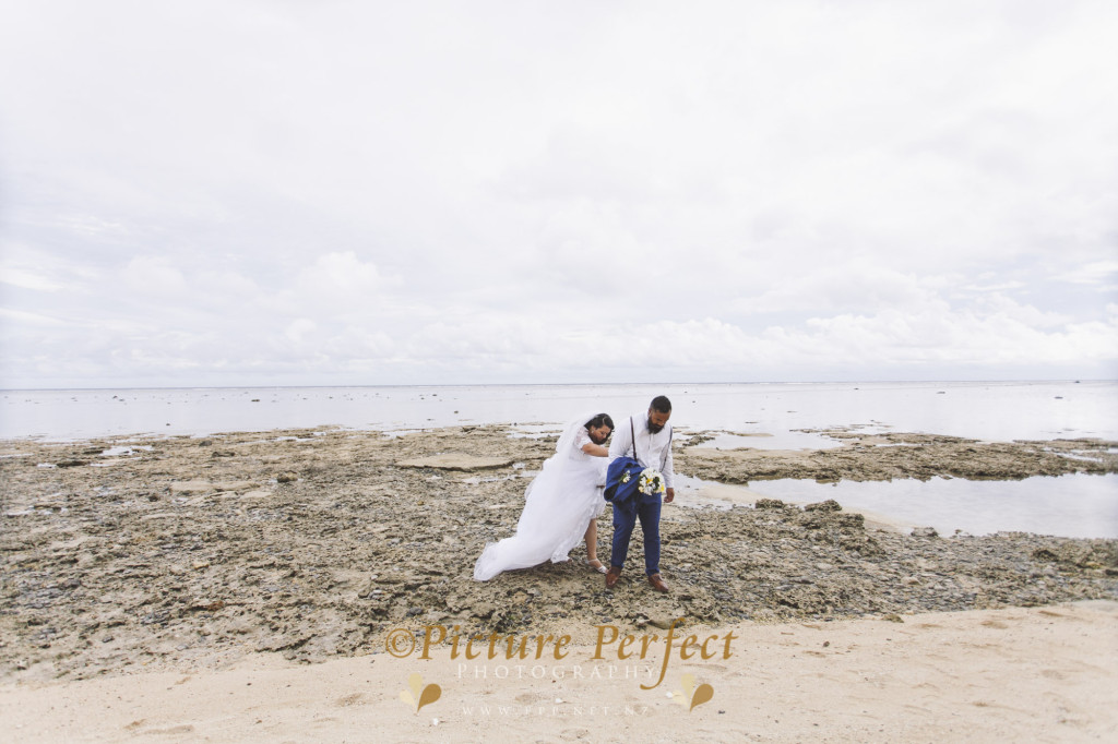 Destination Fiji wedding photography Tinka 0828