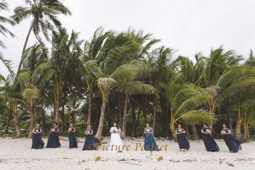 Destination Fiji wedding photography Tinka 0838