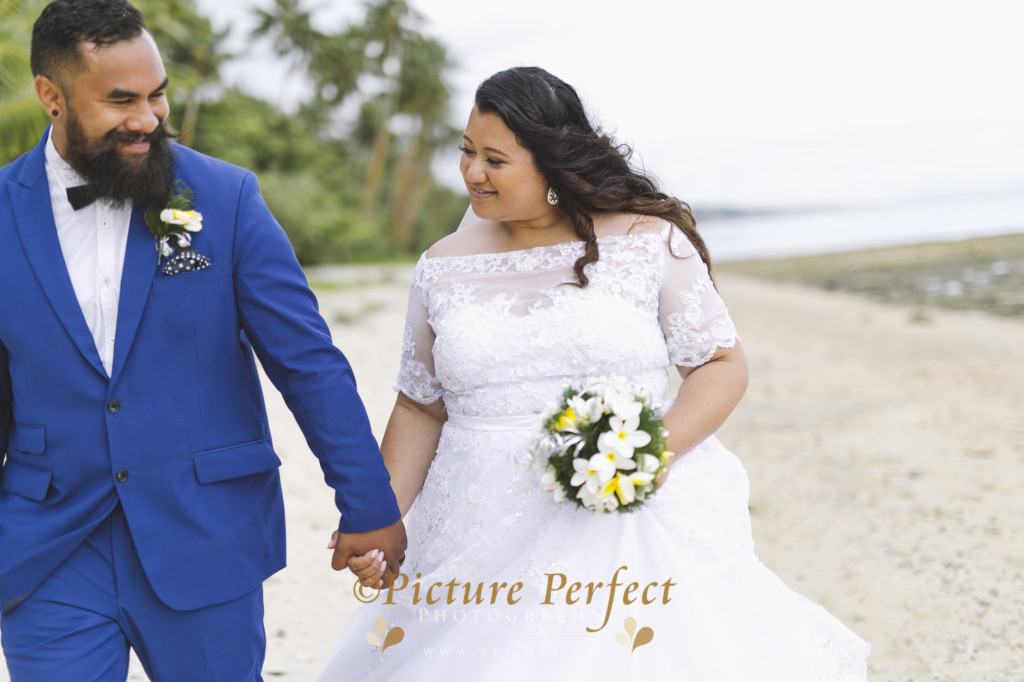 Destination Fiji wedding photography Tinka 0907