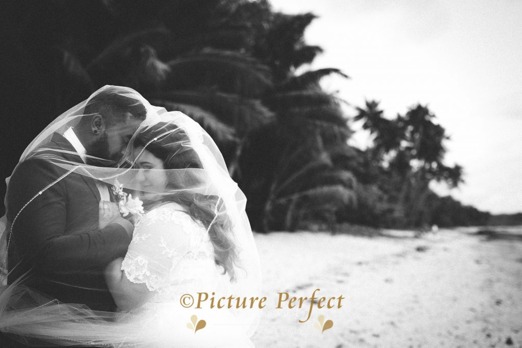 Destination Fiji wedding photography Tinka 0917