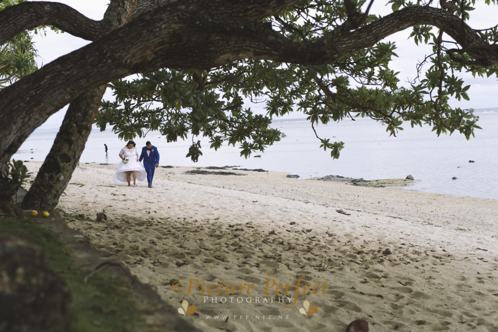 Destination Fiji wedding photography Tinka 0920
