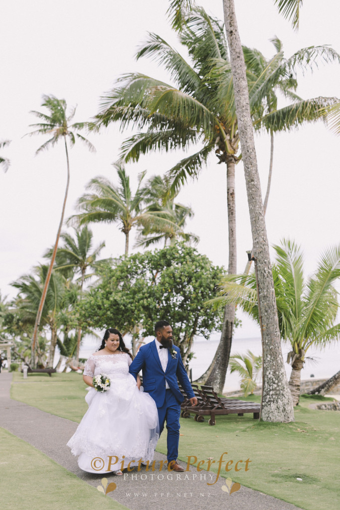 Destination Fiji wedding photography Tinka 0933