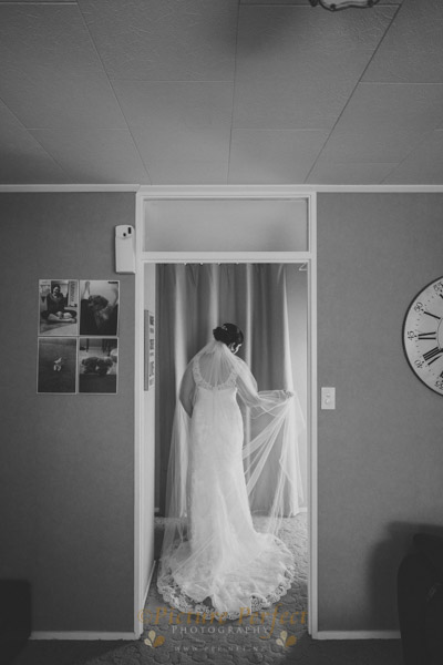 palmerston north wedding michelle 322