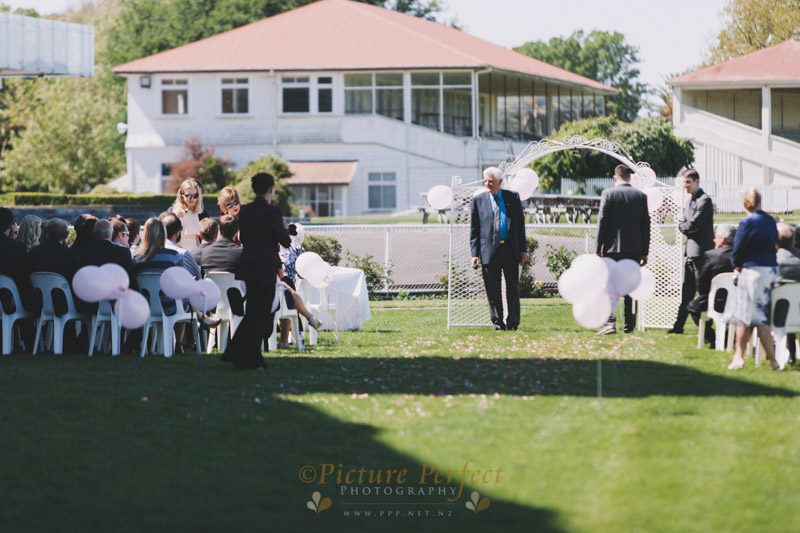 palmerston north wedding michelle 328