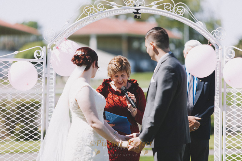palmerston north wedding michelle 373