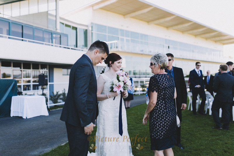 palmerston north wedding michelle 450