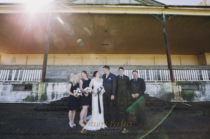 palmerston north wedding michelle 564
