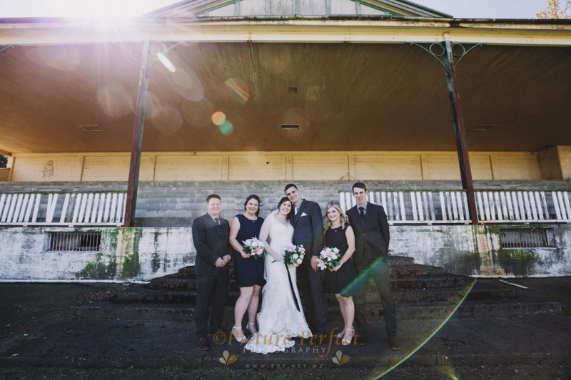 palmerston north wedding michelle 574