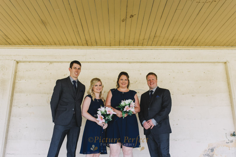 palmerston north wedding michelle 607