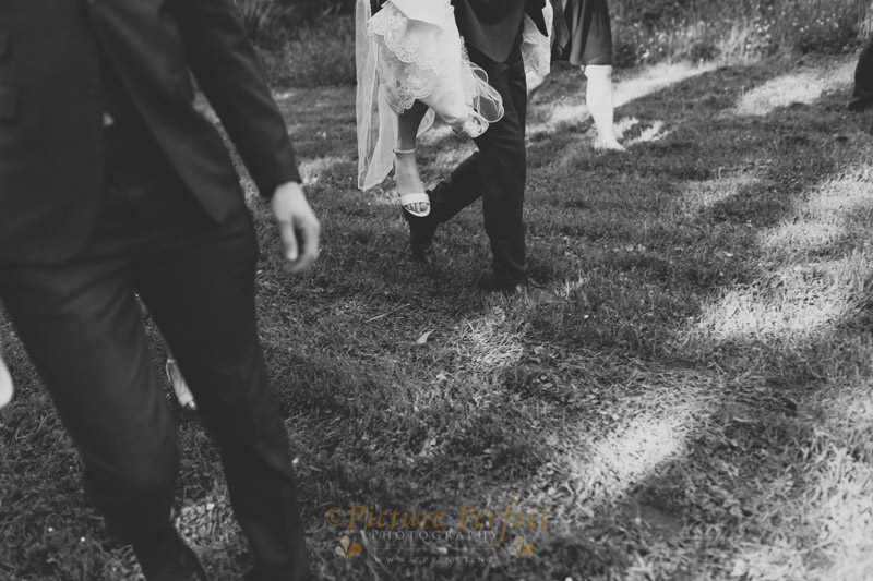 palmerston north wedding michelle 641