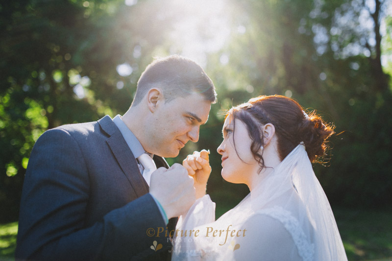 palmerston north wedding michelle 650