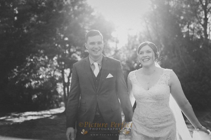 palmerston north wedding michelle 670