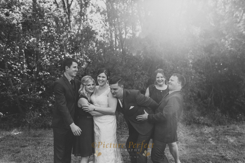 palmerston north wedding michelle 696