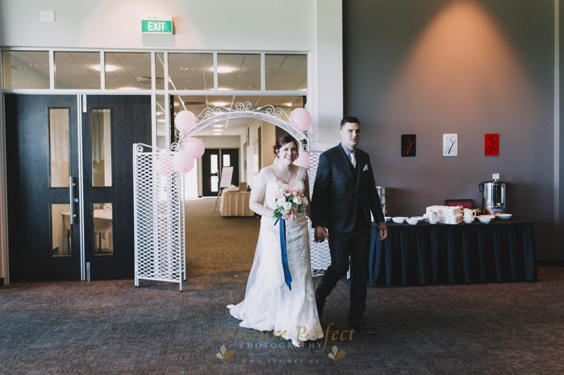 palmerston north wedding michelle 754
