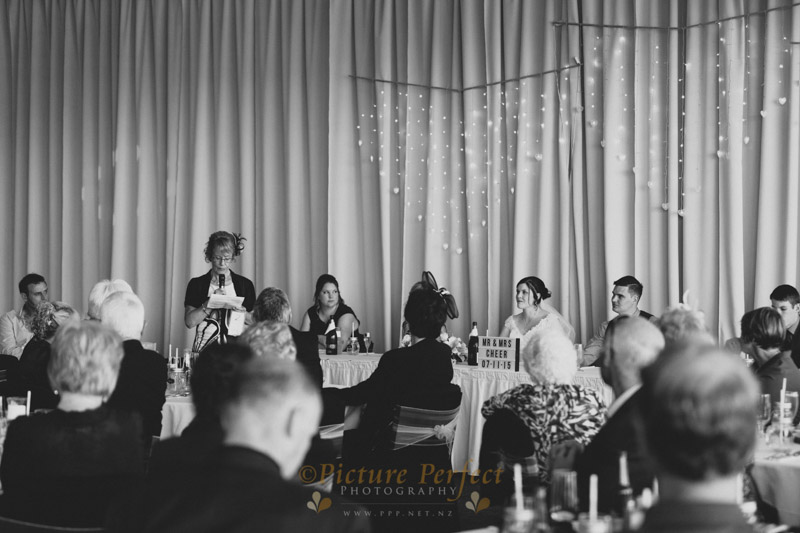 palmerston north wedding michelle 790