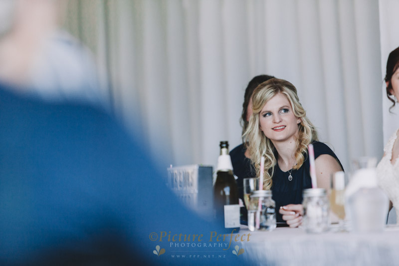 palmerston north wedding michelle 811
